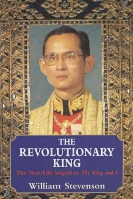 The Revolutionary King (Paperback)