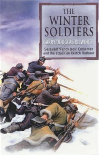 The Winter Soldiers (Paperback)