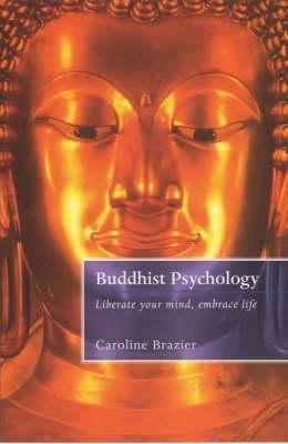 Buddhist Psychology (Paperback)