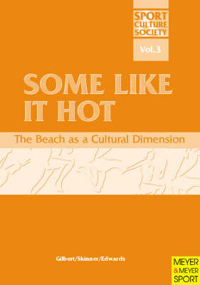 Some like it hot (Paperback)