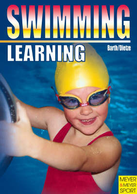 Learning Swimming (Paperback)