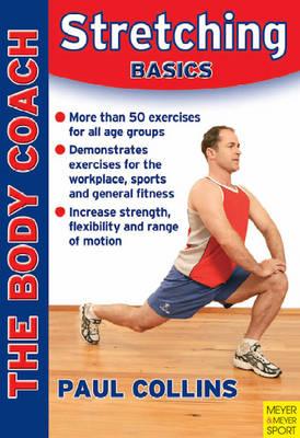 Stretching Basics (Paperback)