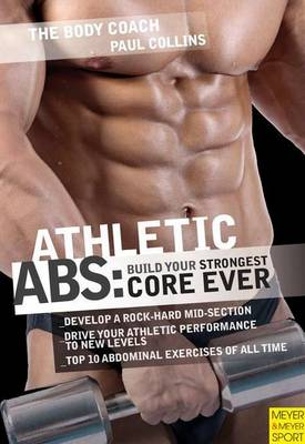 Athletic Abs (Paperback)