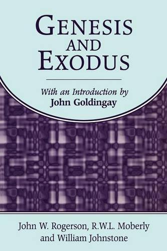 Genesis and Exodus - Biblical Guides No. 2 (Paperback)