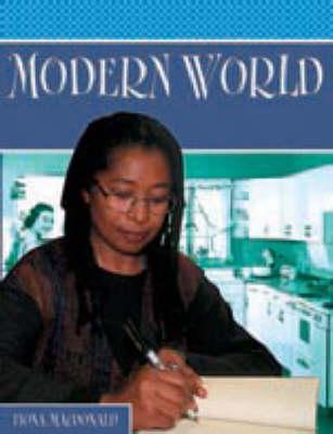 WOMEN IN HISTORY CHANGING WORLD (Hardback)