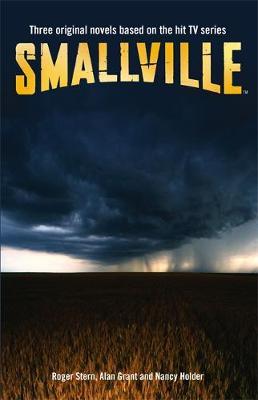 Smallville Omnibus 1: Smallville series - Smallville (Paperback)