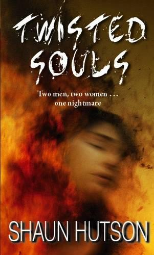 Twisted Souls (Paperback)