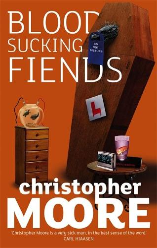 Bloodsucking Fiends: Book 1: Love Story Series - Love Story (Paperback)