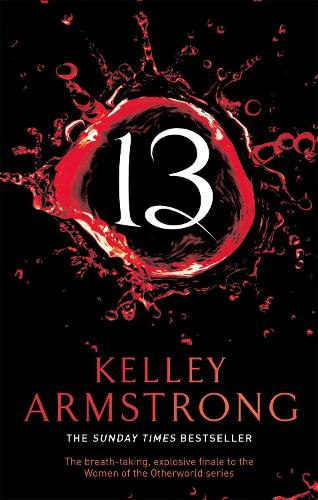 13: Number 13 in series - Otherworld (Paperback)