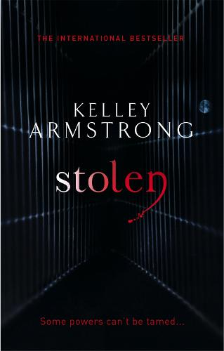 Stolen: Book 2 in the Women of the Otherworld Series - Otherworld (Paperback)