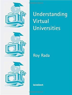 Understanding Virtual Universities (Hardback)