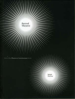 Sacred Theatre (Paperback)
