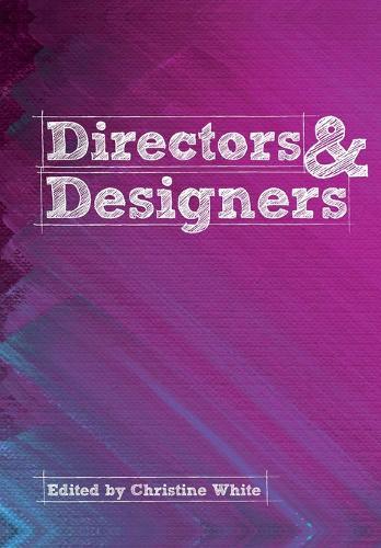 Directors and Designers (Paperback)