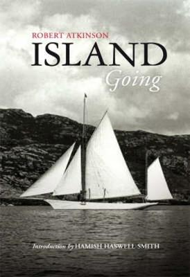 Island Going (Paperback)