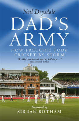 Dad's Army (Paperback)