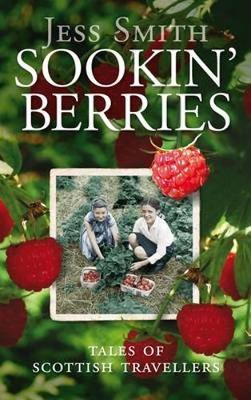 Sookin' Berries (Paperback)