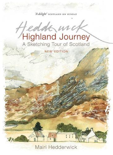 Highland Journey (Paperback)