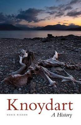 Knoydart: A History (Paperback)