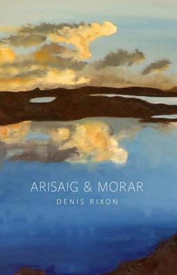 Arisaig and Morar (Paperback)