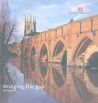 Bridges: Bridging the Gap - Everyman Pocket Guides (Paperback)
