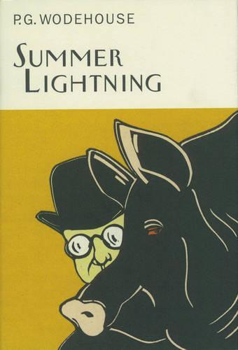 Summer Lightning