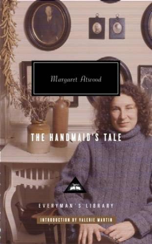 The Handmaid's Tale (Hardback)