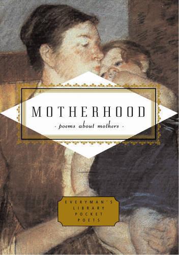 Motherhood (Hardback)
