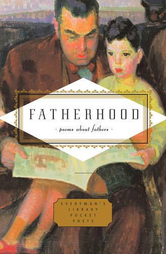 Fatherhood (Hardback)