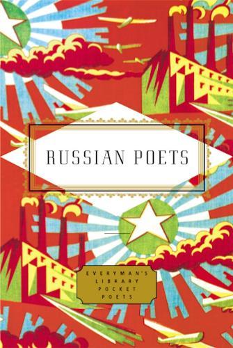Russian Poets (Hardback)
