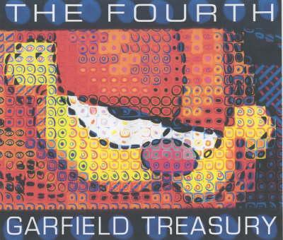 Garfield Treasury: No.4 - Garfield Treasuries S. (Paperback)
