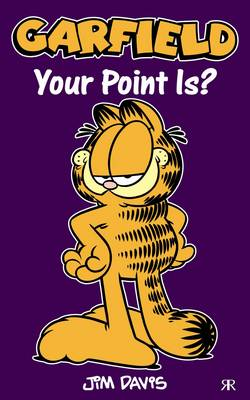 Garfield - Your Point Is? - Garfield Pocket Books 65 (Paperback)