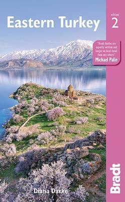 Eastern Turkey (Paperback)