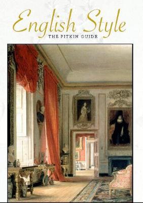 English Style (Paperback)