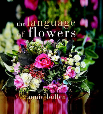Language of Flowers - Pitkin Pleasures and Treasures (Paperback)