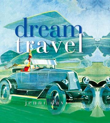 Dream Travel - Pitkin Pleasures and Treasures (Hardback)