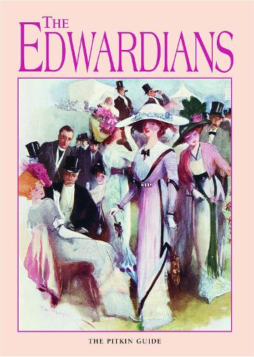 The Edwardians (Paperback)