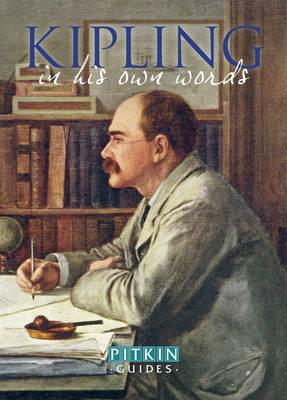 The World of: Rudyard Kipling (Paperback)