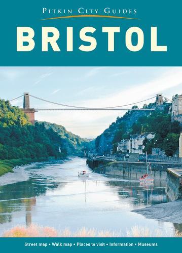 Bristol (Paperback)