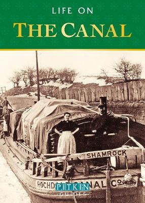 Life on the Canal (Paperback)