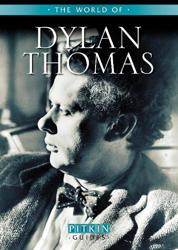 The World of Dylan Thomas (Paperback)