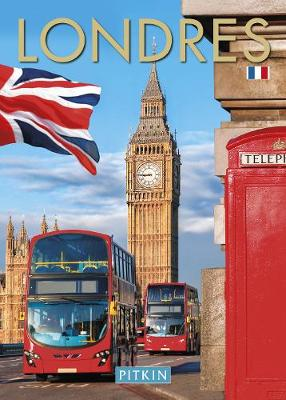 London (French) (Paperback)