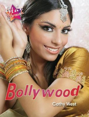 Bollywood: Set 2 - Starstruck (Paperback)