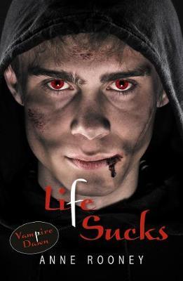 Life Sucks: Set 1 - Vampire Dawn (Paperback)