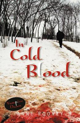 In Cold Blood: Set 1 - Vampire Dawn (Paperback)