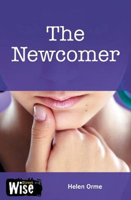 The Newcomer: Set 1 - Streetwise (Paperback)