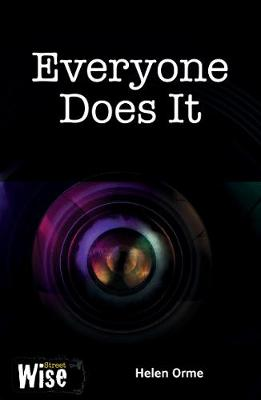 Everyone Does It: Set 2 - Streetwise (Paperback)