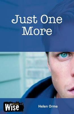 Just One More: Set 2 - Streetwise (Paperback)