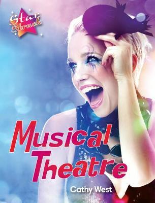Musical Theatre: Set One - Starstruck (Paperback)