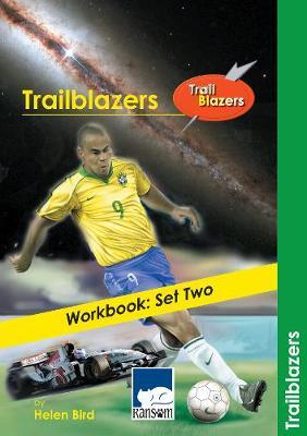 Trailblazers Workbook: Set 2 - Trailblazers (Paperback)