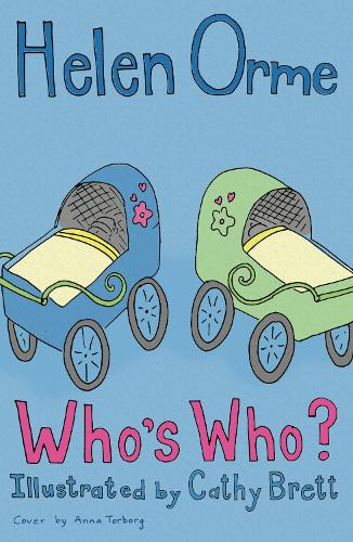 Who's Who: Set Two - Siti's Sisters (Paperback)